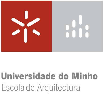 Landlab School Day - Universidade do Minho