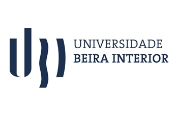 Landlab School Days - Universidade da Beira Interior