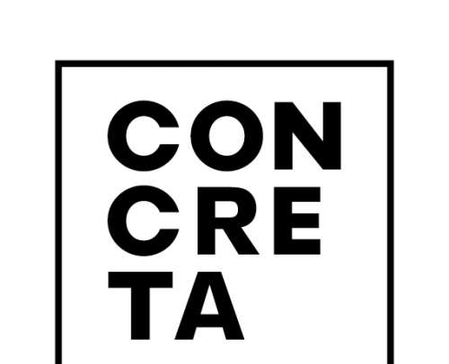 Landlab na CONCRETA 2017