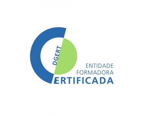 Formação certificada da Landlab na Ordem dos Arquitectos